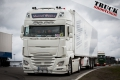 Show Truck TGP--9317