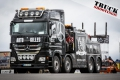 Show Truck TGP--9318