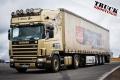 Show Truck TGP--9319