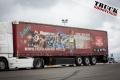 Show Truck TGP--9320