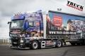 Show Truck TGP--9322