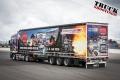 Show Truck TGP--9323