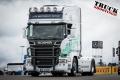 Show Truck TGP--9326