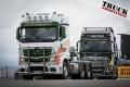 Show Truck TGP--9327