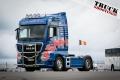 Show Truck TGP--9328