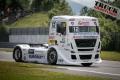 ts.com Truck Race TGP --8517