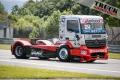 ts.com Truck Race TGP --8518