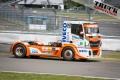 ts.com Truck Race TGP --8519