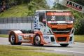 ts.com Truck Race TGP --8522