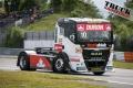 ts.com Truck Race TGP --8523