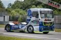 ts.com Truck Race TGP --8525