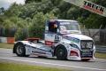 ts.com Truck Race TGP --8526