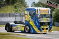 ts.com Truck Race TGP --8527