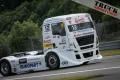 ts.com Truck Race TGP --8528