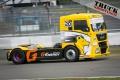 ts.com Truck Race TGP --8529