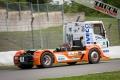 ts.com Truck Race TGP --8530