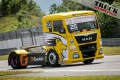 ts.com Truck Race TGP --8531