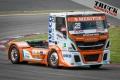 ts.com Truck Race TGP --8532