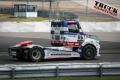 ts.com Truck Race TGP --8534