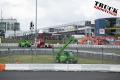 ts.com Truck Race TGP --8535