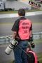 ts.com Truck Race TGP --8536