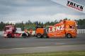 ts.com Truck Race TGP --8544