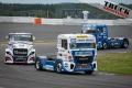 ts.com Truck Race TGP --8547