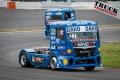 ts.com Truck Race TGP --8549
