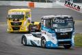 ts.com Truck Race TGP --8551
