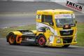 ts.com Truck Race TGP --8552