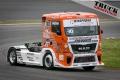 ts.com Truck Race TGP --8553