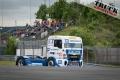 ts.com Truck Race TGP --8555