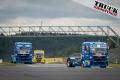 ts.com Truck Race TGP --8556