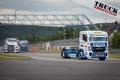 ts.com Truck Race TGP --8560