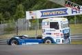 ts.com Truck Race TGP --8561