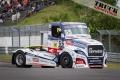 ts.com Truck Race TGP --8563