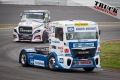 ts.com Truck Race TGP --8567