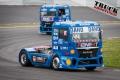 ts.com Truck Race TGP --8568