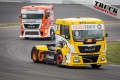 ts.com Truck Race TGP --8571