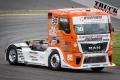 ts.com Truck Race TGP --8572