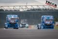 ts.com Truck Race TGP --8574