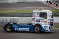 ts.com Truck Race TGP --8579