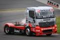 ts.com Truck Race TGP --8584