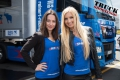 ts.com Truck Race TGP --8979