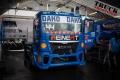 ts.com Truck Race TGP --8982