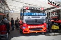 ts.com Truck Race TGP --8984