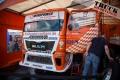ts.com Truck Race TGP --8985