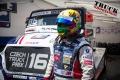 ts.com Truck Race TGP --8989