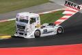 ts.com Truck Race RBR 2016--4427