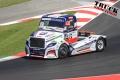 ts.com Truck Race RBR 2016--4429